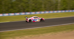 3 Most 2019 (Rene_1985) Tags: leica m 240 rangefinder 50mm 095 noctilux most gt masters cars racing