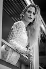 A7308980_s (AndiP66) Tags: portrait model woman shooting portraitfotografie portraitphotography naturallight blackandwhite schwarzweiss schwarz weiss black white monochrome sacharüede fotoworkshop photoworkshop workshop availablelight burgdorf bls zug train schweiz switzerland sony sonyalpha 7markiii 7iii 7m3 a7iii alpha ilce7m3 sonyfe sonyfe85mmf18 85mmf18 sel85f18 f18 emount andreaspeters