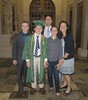 """Patrick's Middle School Graduation, 5.17.19 198 • <a style=""""font-size:0.8em;"""" href=""""http://www.flickr.com/photos/36838853@N03/47926184602/"""" target=""""_blank"""">View on Flickr</a>"""