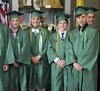 """Patrick's Middle School Graduation, 5.17.19 180 • <a style=""""font-size:0.8em;"""" href=""""http://www.flickr.com/photos/36838853@N03/47926192511/"""" target=""""_blank"""">View on Flickr</a>"""