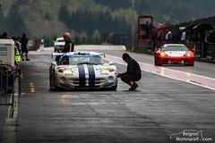 Chrysler Viper GTS-R (belgian.motorsport) Tags: chrysler viper gtsr v10 dodge gt1 fiagt fia spa classic francorchamps 2019 peter auto endurance racing legends