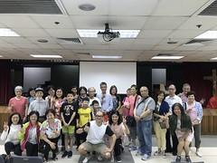 相片 19-5-2019 15 55 07 (1)