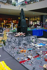 "brickville-by-rolug-parklake-303 • <a style=""font-size:0.8em;"" href=""http://www.flickr.com/photos/134047972@N07/47926410553/"" target=""_blank"">View on Flickr</a>"