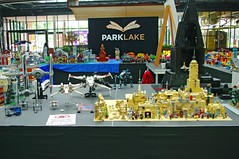"brickville-by-rolug-parklake-259 • <a style=""font-size:0.8em;"" href=""http://www.flickr.com/photos/134047972@N07/47926414816/"" target=""_blank"">View on Flickr</a>"