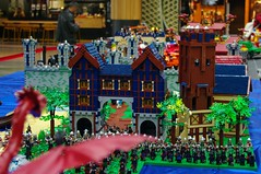 "brickville-by-rolug-parklake-189 • <a style=""font-size:0.8em;"" href=""http://www.flickr.com/photos/134047972@N07/47926448433/"" target=""_blank"">View on Flickr</a>"