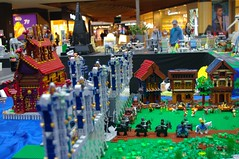 "brickville-by-rolug-parklake-183 • <a style=""font-size:0.8em;"" href=""http://www.flickr.com/photos/134047972@N07/47926450522/"" target=""_blank"">View on Flickr</a>"
