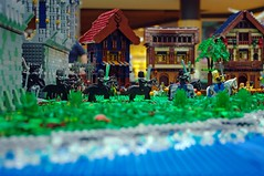 "brickville-by-rolug-parklake-186 • <a style=""font-size:0.8em;"" href=""http://www.flickr.com/photos/134047972@N07/47926452411/"" target=""_blank"">View on Flickr</a>"