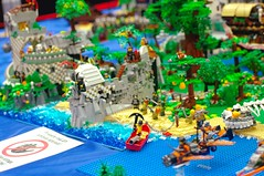 "brickville-by-rolug-parklake-141 • <a style=""font-size:0.8em;"" href=""http://www.flickr.com/photos/134047972@N07/47926459902/"" target=""_blank"">View on Flickr</a>"