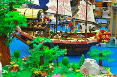 "brickville-by-rolug-parklake-142 • <a style=""font-size:0.8em;"" href=""http://www.flickr.com/photos/134047972@N07/47926464193/"" target=""_blank"">View on Flickr</a>"