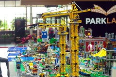 "brickville-by-rolug-parklake-015 • <a style=""font-size:0.8em;"" href=""http://www.flickr.com/photos/134047972@N07/47926466537/"" target=""_blank"">View on Flickr</a>"