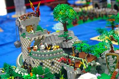 "brickville-by-rolug-parklake-139 • <a style=""font-size:0.8em;"" href=""http://www.flickr.com/photos/134047972@N07/47926468103/"" target=""_blank"">View on Flickr</a>"