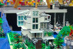 "brickville-by-rolug-parklake-011 • <a style=""font-size:0.8em;"" href=""http://www.flickr.com/photos/134047972@N07/47926471672/"" target=""_blank"">View on Flickr</a>"