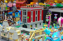 "brickville-by-rolug-parklake-012 • <a style=""font-size:0.8em;"" href=""http://www.flickr.com/photos/134047972@N07/47926475883/"" target=""_blank"">View on Flickr</a>"