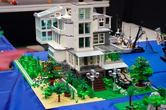 "brickville-by-rolug-parklake-010 • <a style=""font-size:0.8em;"" href=""http://www.flickr.com/photos/134047972@N07/47926478088/"" target=""_blank"">View on Flickr</a>"