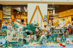 "brickville-by-rolug-parklake-365 • <a style=""font-size:0.8em;"" href=""http://www.flickr.com/photos/134047972@N07/47926537422/"" target=""_blank"">View on Flickr</a>"