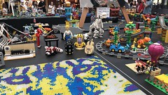 "brickville-by-rolug-parklake-362 • <a style=""font-size:0.8em;"" href=""http://www.flickr.com/photos/134047972@N07/47926540837/"" target=""_blank"">View on Flickr</a>"