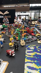"brickville-by-rolug-parklake-360 • <a style=""font-size:0.8em;"" href=""http://www.flickr.com/photos/134047972@N07/47926541557/"" target=""_blank"">View on Flickr</a>"