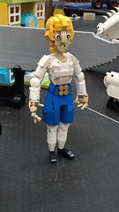 "brickville-by-rolug-parklake-357 • <a style=""font-size:0.8em;"" href=""http://www.flickr.com/photos/134047972@N07/47926542242/"" target=""_blank"">View on Flickr</a>"