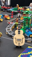 "brickville-by-rolug-parklake-356 • <a style=""font-size:0.8em;"" href=""http://www.flickr.com/photos/134047972@N07/47926542567/"" target=""_blank"">View on Flickr</a>"