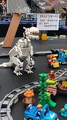 "brickville-by-rolug-parklake-355 • <a style=""font-size:0.8em;"" href=""http://www.flickr.com/photos/134047972@N07/47926546908/"" target=""_blank"">View on Flickr</a>"