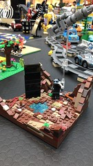 "brickville-by-rolug-parklake-354 • <a style=""font-size:0.8em;"" href=""http://www.flickr.com/photos/134047972@N07/47926547151/"" target=""_blank"">View on Flickr</a>"