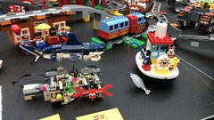 "brickville-by-rolug-parklake-339 • <a style=""font-size:0.8em;"" href=""http://www.flickr.com/photos/134047972@N07/47926553998/"" target=""_blank"">View on Flickr</a>"