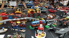 "brickville-by-rolug-parklake-338 • <a style=""font-size:0.8em;"" href=""http://www.flickr.com/photos/134047972@N07/47926554636/"" target=""_blank"">View on Flickr</a>"