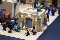 "brickville-by-rolug-parklake-266 • <a style=""font-size:0.8em;"" href=""http://www.flickr.com/photos/134047972@N07/47926595517/"" target=""_blank"">View on Flickr</a>"