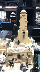 "brickville-by-rolug-parklake-275 • <a style=""font-size:0.8em;"" href=""http://www.flickr.com/photos/134047972@N07/47926595876/"" target=""_blank"">View on Flickr</a>"
