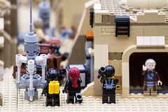 "brickville-by-rolug-parklake-264 • <a style=""font-size:0.8em;"" href=""http://www.flickr.com/photos/134047972@N07/47926596462/"" target=""_blank"">View on Flickr</a>"