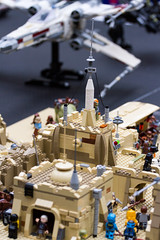 "brickville-by-rolug-parklake-270 • <a style=""font-size:0.8em;"" href=""http://www.flickr.com/photos/134047972@N07/47926597008/"" target=""_blank"">View on Flickr</a>"