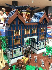 "brickville-by-rolug-parklake-213 • <a style=""font-size:0.8em;"" href=""http://www.flickr.com/photos/134047972@N07/47926617098/"" target=""_blank"">View on Flickr</a>"