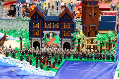 "brickville-by-rolug-parklake-208 • <a style=""font-size:0.8em;"" href=""http://www.flickr.com/photos/134047972@N07/47926617207/"" target=""_blank"">View on Flickr</a>"
