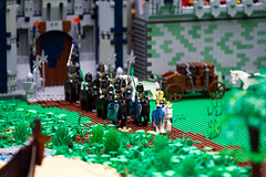 "brickville-by-rolug-parklake-204 • <a style=""font-size:0.8em;"" href=""http://www.flickr.com/photos/134047972@N07/47926623993/"" target=""_blank"">View on Flickr</a>"