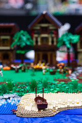 "brickville-by-rolug-parklake-201 • <a style=""font-size:0.8em;"" href=""http://www.flickr.com/photos/134047972@N07/47926625421/"" target=""_blank"">View on Flickr</a>"