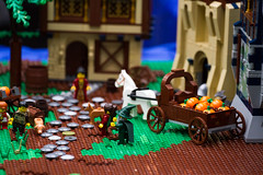 "brickville-by-rolug-parklake-196 • <a style=""font-size:0.8em;"" href=""http://www.flickr.com/photos/134047972@N07/47926625497/"" target=""_blank"">View on Flickr</a>"