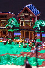 "brickville-by-rolug-parklake-199 • <a style=""font-size:0.8em;"" href=""http://www.flickr.com/photos/134047972@N07/47926626771/"" target=""_blank"">View on Flickr</a>"