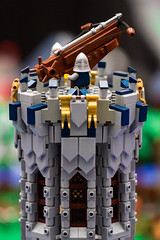 "brickville-by-rolug-parklake-194 • <a style=""font-size:0.8em;"" href=""http://www.flickr.com/photos/134047972@N07/47926630766/"" target=""_blank"">View on Flickr</a>"