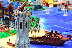 "brickville-by-rolug-parklake-175 • <a style=""font-size:0.8em;"" href=""http://www.flickr.com/photos/134047972@N07/47926636548/"" target=""_blank"">View on Flickr</a>"
