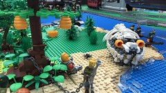 "brickville-by-rolug-parklake-164 • <a style=""font-size:0.8em;"" href=""http://www.flickr.com/photos/134047972@N07/47926646868/"" target=""_blank"">View on Flickr</a>"