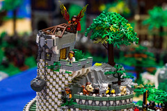 "brickville-by-rolug-parklake-163 • <a style=""font-size:0.8em;"" href=""http://www.flickr.com/photos/134047972@N07/47926647653/"" target=""_blank"">View on Flickr</a>"