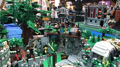 "brickville-by-rolug-parklake-154 • <a style=""font-size:0.8em;"" href=""http://www.flickr.com/photos/134047972@N07/47926652122/"" target=""_blank"">View on Flickr</a>"