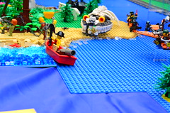 "brickville-by-rolug-parklake-158 • <a style=""font-size:0.8em;"" href=""http://www.flickr.com/photos/134047972@N07/47926652591/"" target=""_blank"">View on Flickr</a>"