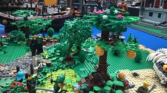 "brickville-by-rolug-parklake-156 • <a style=""font-size:0.8em;"" href=""http://www.flickr.com/photos/134047972@N07/47926654406/"" target=""_blank"">View on Flickr</a>"