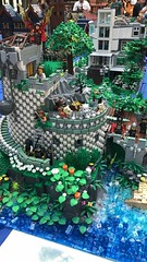 "brickville-by-rolug-parklake-152 • <a style=""font-size:0.8em;"" href=""http://www.flickr.com/photos/134047972@N07/47926656381/"" target=""_blank"">View on Flickr</a>"
