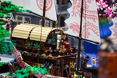 "brickville-by-rolug-parklake-147 • <a style=""font-size:0.8em;"" href=""http://www.flickr.com/photos/134047972@N07/47926656402/"" target=""_blank"">View on Flickr</a>"