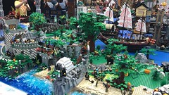 "brickville-by-rolug-parklake-151 • <a style=""font-size:0.8em;"" href=""http://www.flickr.com/photos/134047972@N07/47926656488/"" target=""_blank"">View on Flickr</a>"