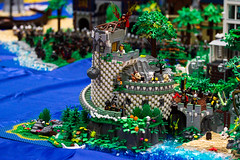 "brickville-by-rolug-parklake-146 • <a style=""font-size:0.8em;"" href=""http://www.flickr.com/photos/134047972@N07/47926657157/"" target=""_blank"">View on Flickr</a>"