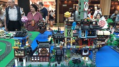 "brickville-by-rolug-parklake-150 • <a style=""font-size:0.8em;"" href=""http://www.flickr.com/photos/134047972@N07/47926657286/"" target=""_blank"">View on Flickr</a>"