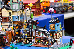 "brickville-by-rolug-parklake-149 • <a style=""font-size:0.8em;"" href=""http://www.flickr.com/photos/134047972@N07/47926657733/"" target=""_blank"">View on Flickr</a>"